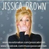 JessicaBrown
