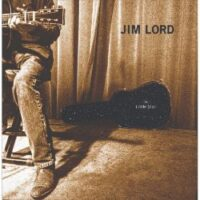 JimLord-cover