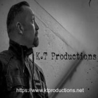 KTP-Cover