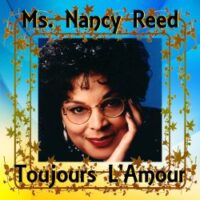 Ms. Nancy Reed-cover
