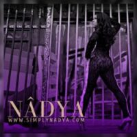 NAD-Cover