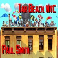 Paul Smith-cover