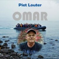 Piet Louter cover