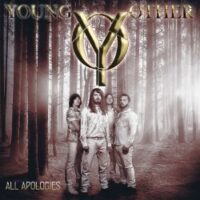 Young Other Cover