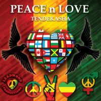peace-and-love-cover-3 (1)_edited