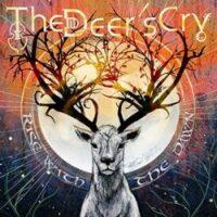 the deer cry