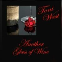 toniwest-winecover